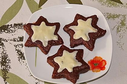 Zimt - Kakao - Kekse 13