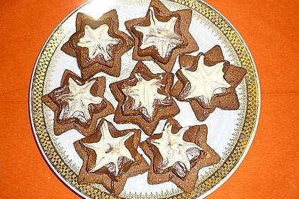 Zimt - Kakao - Kekse 15