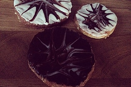 Zimt - Kakao - Kekse 26