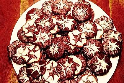 Zimt - Kakao - Kekse 17