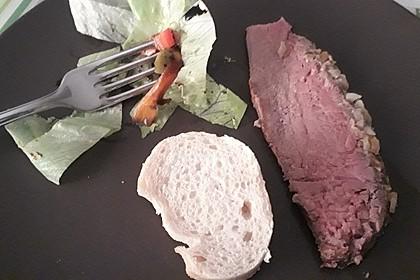 5 - Stunden - Roastbeef 1