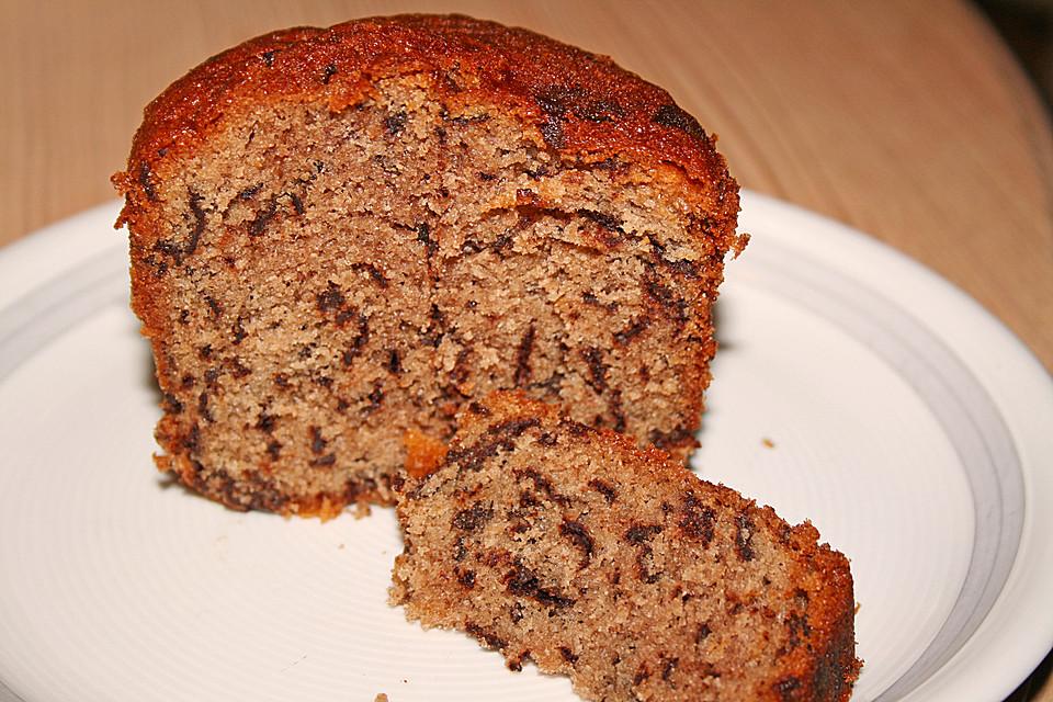 Rotweinkuchen Von Frevolla Chefkoch De