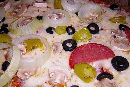 Pizzateig 177