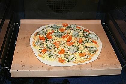 Pizzateig 179