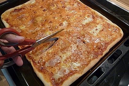 Pizzateig 181