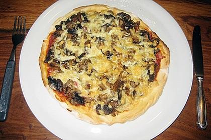 Pizzateig 143