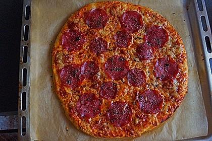 Pizzateig 79