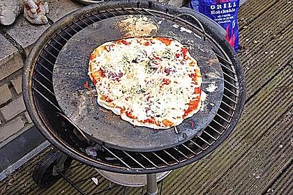 Pizzateig 182