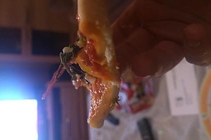 Pizzateig 191