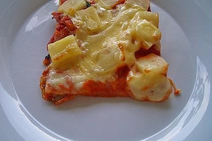 Pizzateig 159