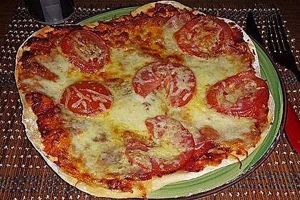 Pizzateig 88