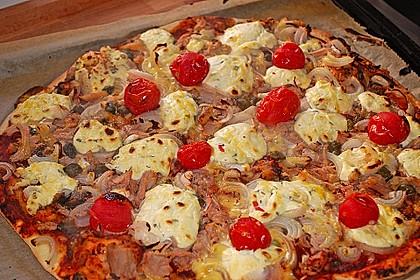 Pizzateig 96