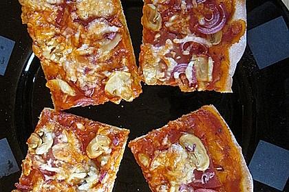 Pizzateig 54