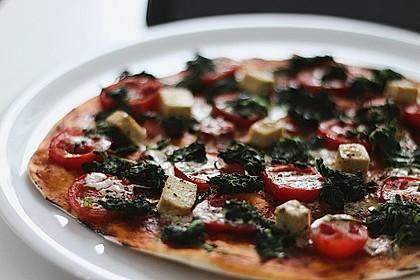 Pizzateig 27