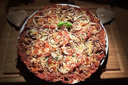 Pizzateig 157