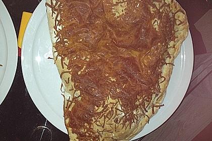 Pizzateig 105