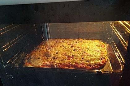 Pizzateig 94