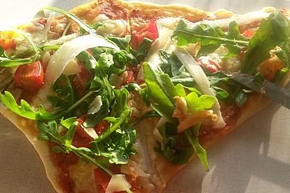 Pizzateig 30