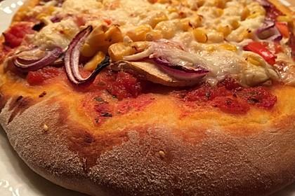Pizzateig 49