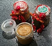 Angys Mandel - Honig Butter (Bild)