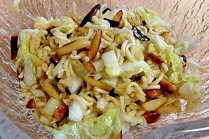 Yum Yum - Salat 13