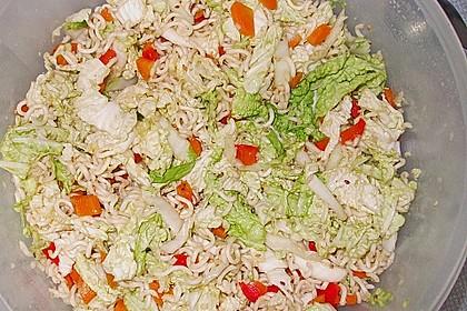 Yum Yum - Salat 14