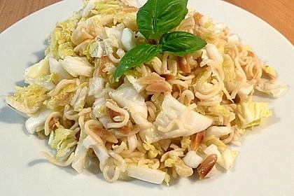Yum Yum - Salat