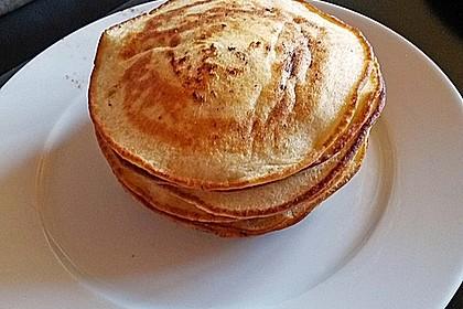 Fluffy Pancakes 13