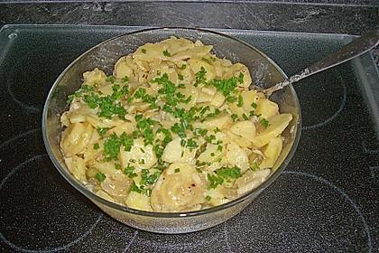 Omas echter Berliner Kartoffelsalat 98
