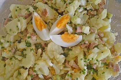 Omas echter Berliner Kartoffelsalat 44
