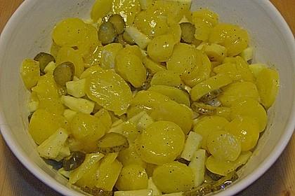 Omas echter Berliner Kartoffelsalat 78