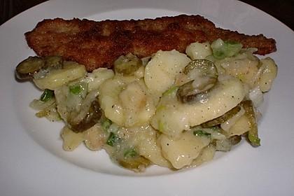 Omas echter Berliner Kartoffelsalat 132