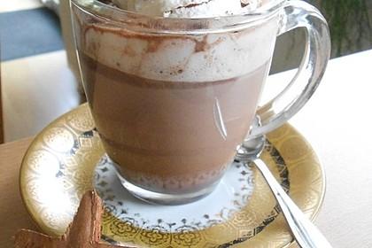 Latte Nutella 1