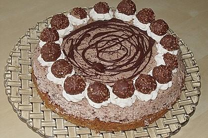 'Gib-mir-die-Kugel' Torte 15
