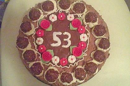 'Gib-mir-die-Kugel' Torte 56