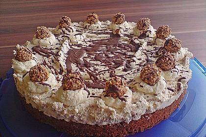 'Gib-mir-die-Kugel' Torte 7