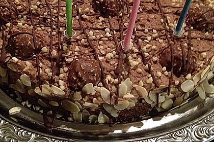 'Gib-mir-die-Kugel' Torte 33