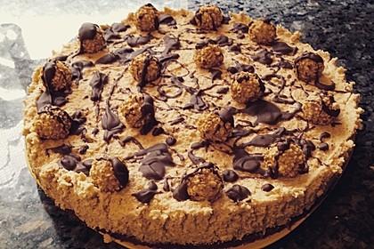 'Gib-mir-die-Kugel' Torte 54