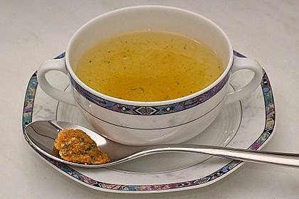 1 A Suppengewürz 2