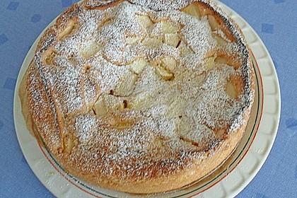 Apfelkuchen 53