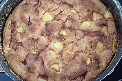Apfelkuchen 73