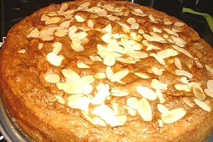 Apfelkuchen 42