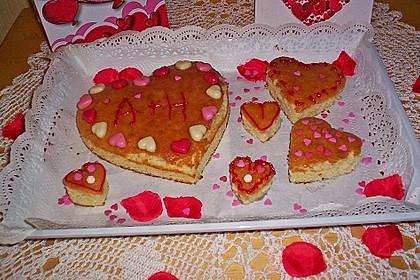 Tassen - Blechkuchen bzw. Muffinteig 2