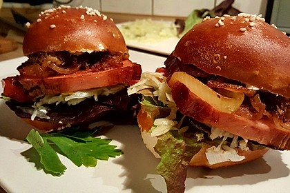Bayernburger 3