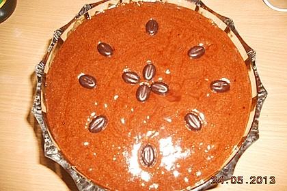 Mousse au Chocolat 28