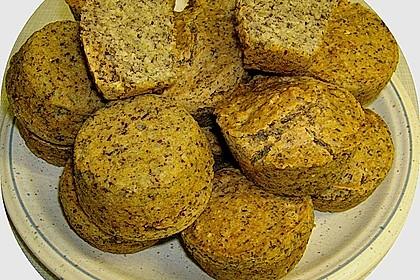 Muffins Shoshtar 1