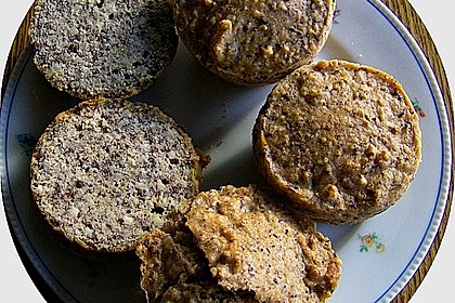 Muffins Shoshtar