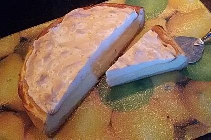 Tränenkuchen - der beste Käsekuchen der Welt! 144