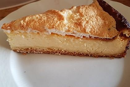 Tränenkuchen - der beste Käsekuchen der Welt! 105