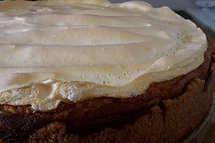 Tränenkuchen - der beste Käsekuchen der Welt! 64